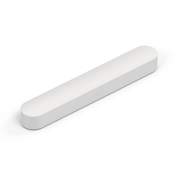 Sonos-Beam-White-View-Griffin-Video-AV