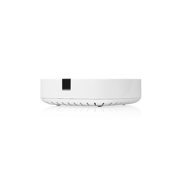Sonos-Boost-White-Corner-View-Griffin-Video-AV