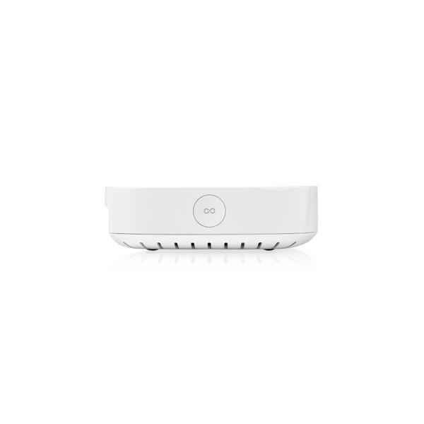 Sonos-Boost-White-Side-View-Griffin-Video-AV