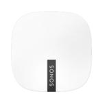 Sonos-Boost-White-Top-View-Griffin-Video-AV