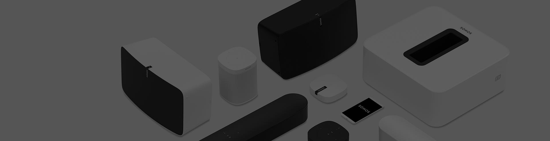 Sonos-Home-Audio-Banner-1