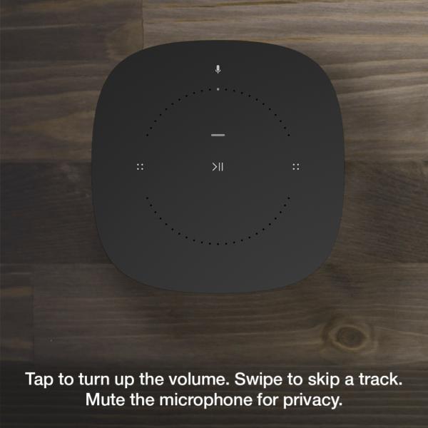 Sonos-One-Black-2-Room-Banner-2