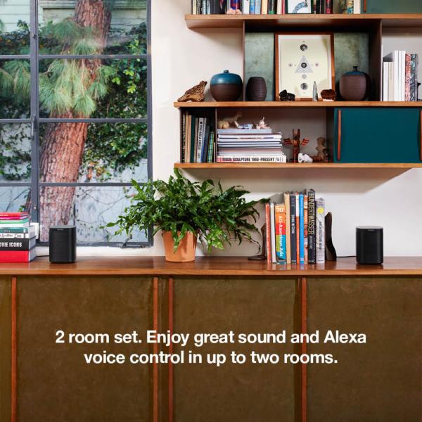 Sonos-One-Black-2-Room-Banner