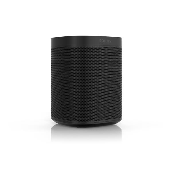 Sonos-One-Black-Griffin-Video-AV