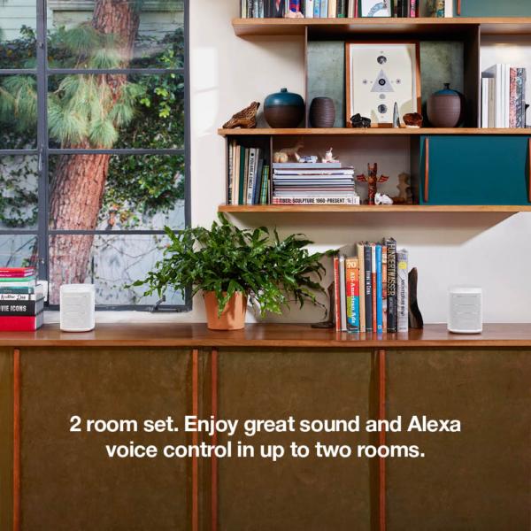 Sonos-One-White-2-Room-Banner