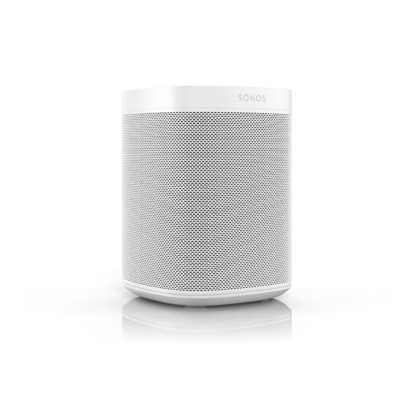 Sonos-One-White-Griffin-Video-AV