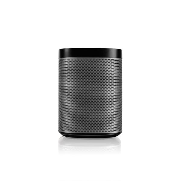 Sonos-Play-1-Black-Back-View-Griffin-Video-AV