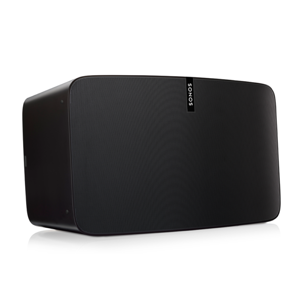 Sonos-Play-5-Black-Griffin-Video-AV