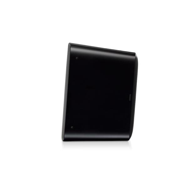 Sonos-Play-5-Black-Side-View-Griffin-Video-AV