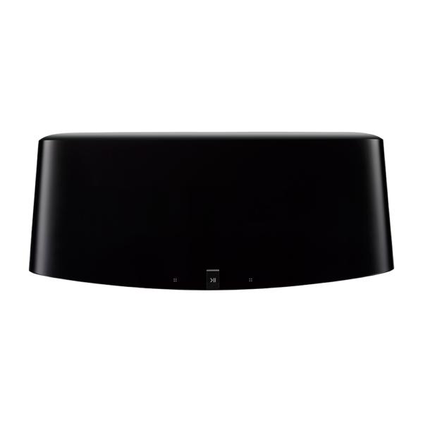 Sonos-Play-5-Black-Top-View-Griffin-Video-AV