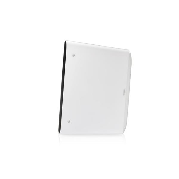 Sonos-Play-5-White-Side-View-Griffin-Video-AV