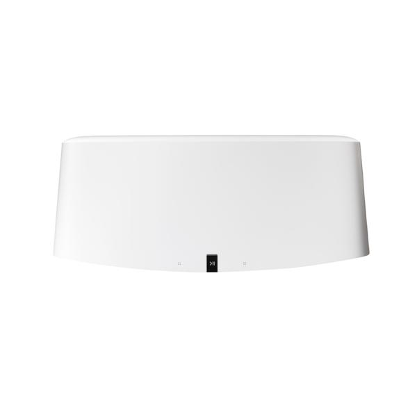 Sonos-Play-5-White-Top-View-Griffin-Video-AV