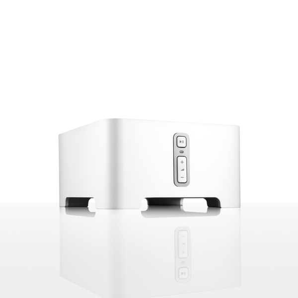 Sonos-Play-Connect-White-Griffin-Video-AV