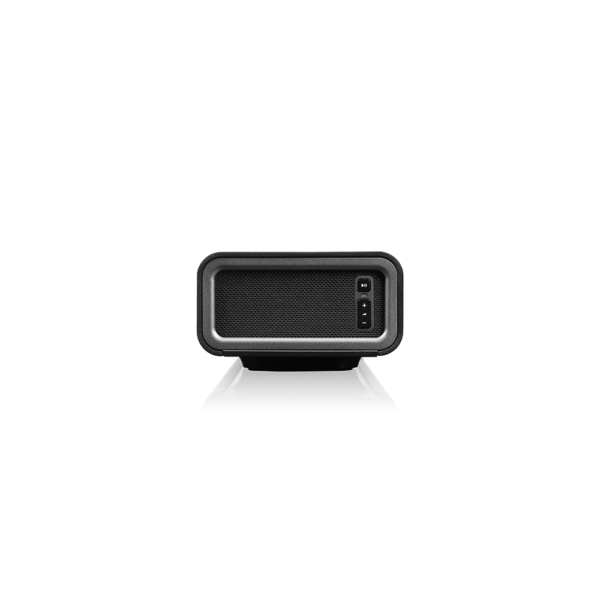 Sonos-Playbar-Black-Side-View-Griffin-Video-AV