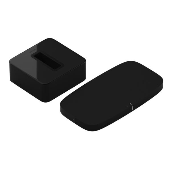 Sonos-Playbase-3-1-Black-Griffin-Video-AV