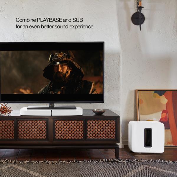 Sonos-Playbase-3-1-White-Banner