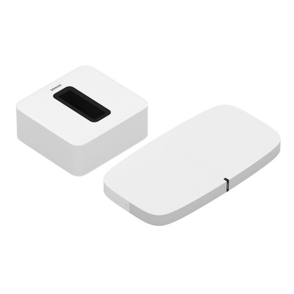 Sonos-Playbase-3-1-White-Griffin-Video-AV