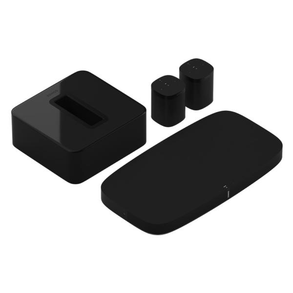 Sonos-Playbase-5-1-Black-Griffin-Video-AV