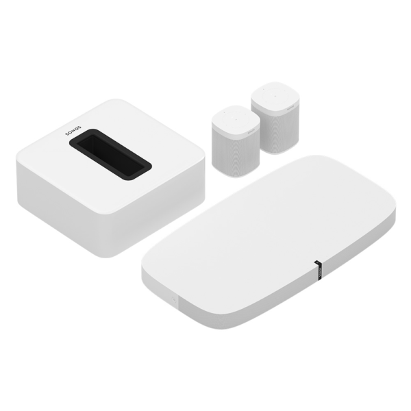 Sonos-Playbase-5-1-White-Griffin-Video-AV
