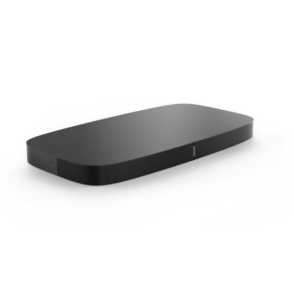 Sonos-Playbase-Black-Griffin-Video-AV