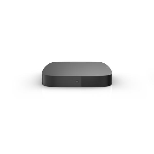 Sonos-Playbase-Black-Side-View-Griffin-Video-AV