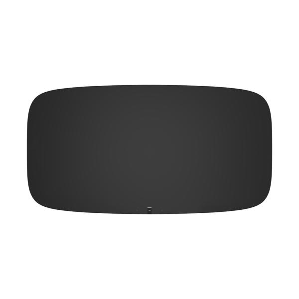 Sonos-Playbase-Black-Top-View-Griffin-Video-AV