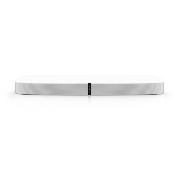 Sonos-Playbase-White-Front-View-Griffin-Video-AV