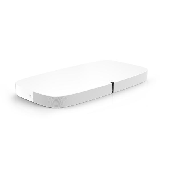 Sonos-Playbase-White-Griffin-Video-AV