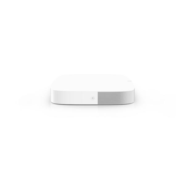 Sonos-Playbase-White-Side-View-Griffin-Video-AV