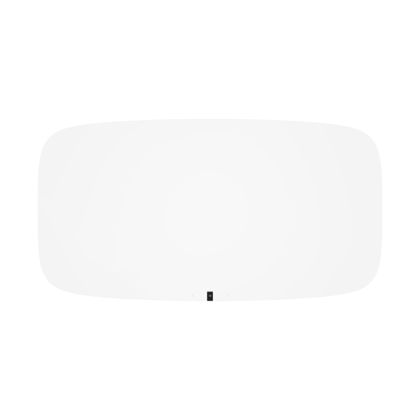 Sonos-Playbase-White-Top-View-Griffin-Video-AV