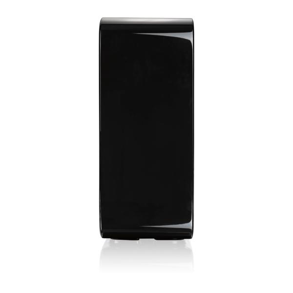 Sonos-Sub-Black-Back-View-Griffin-Video-AV