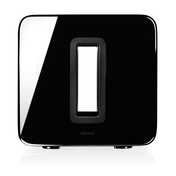Sonos-Sub-Black-Side-View-Griffin-Video-AV