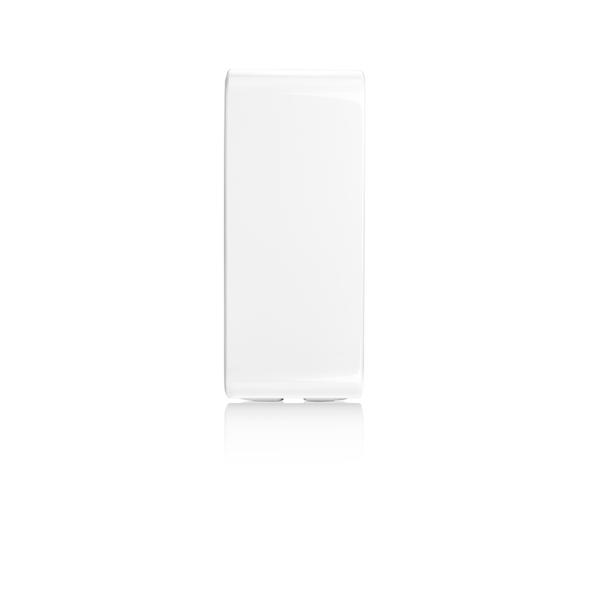 Sonos-Sub-White-Back-View-Griffin-Video-AV