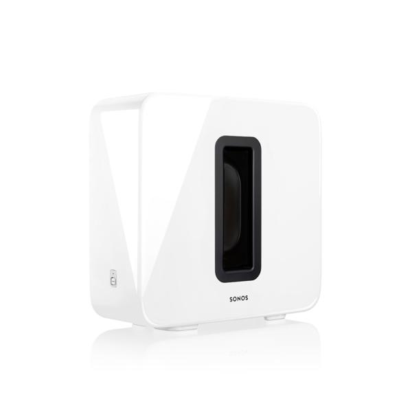 Sonos-Sub-White-Griffin-Video-AV