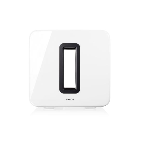 Sonos-Sub-White-Side-View-Griffin-Video-AV