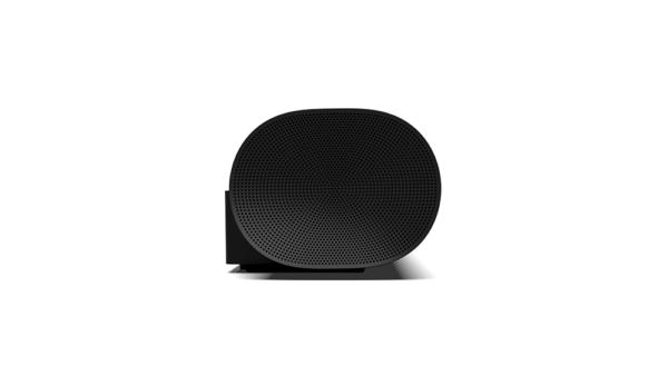 Sonos-Arc-Black-Side-View-Griffin-Video-AV