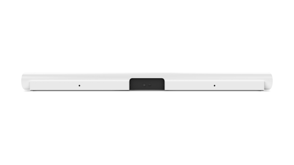 Sonos-Arc-White-Back-View-Griffin-Video-AV