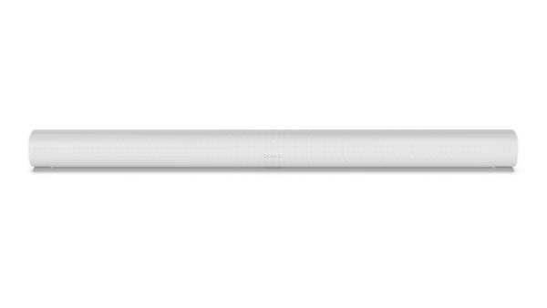 Sonos-Arc-White-Front-View-Griffin-Video-AV
