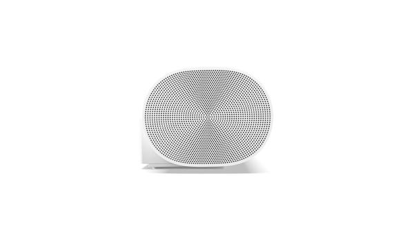 Sonos-Arc-White-Side-View-Griffin-Video-AV