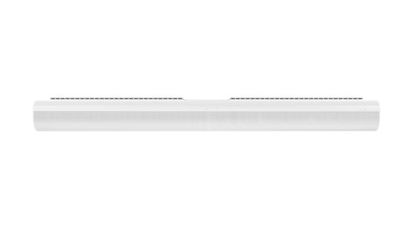 Sonos-Arc-White-Top-View-Griffin-Video-AV