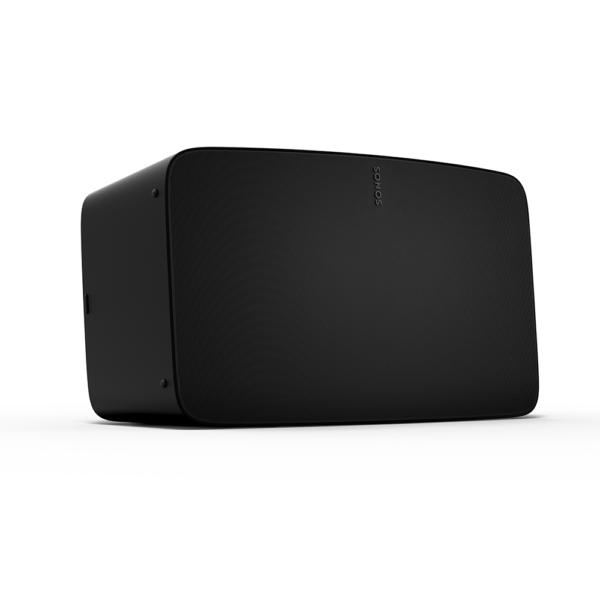 Sonos-Five-Black-Angle-View-Griffin-Video-AV