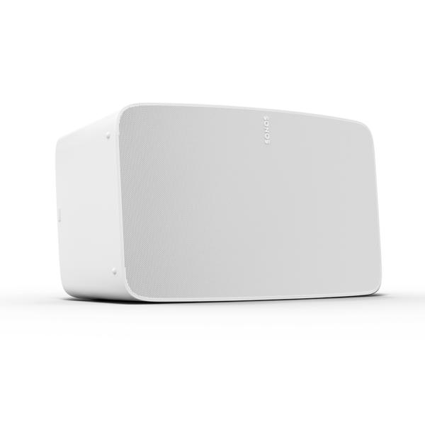 Sonos-Five-White-Angle-View-Griffin-Video-AV