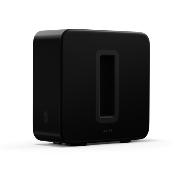 Sonos-Sub-Black-Angle-View-Griffin-Video-AV