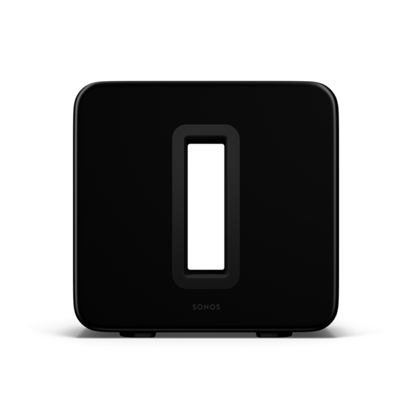 Sonos-Sub-Black-Side-View-Griffin-Video-AV