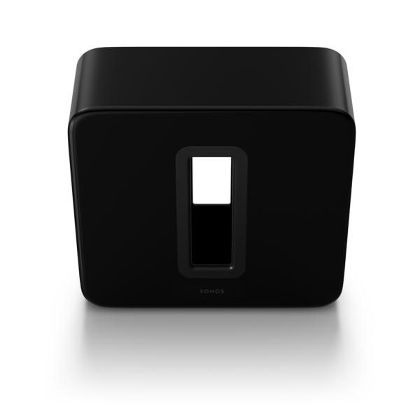 Sonos-Sub-Black-Top-View-Griffin-Video-AV