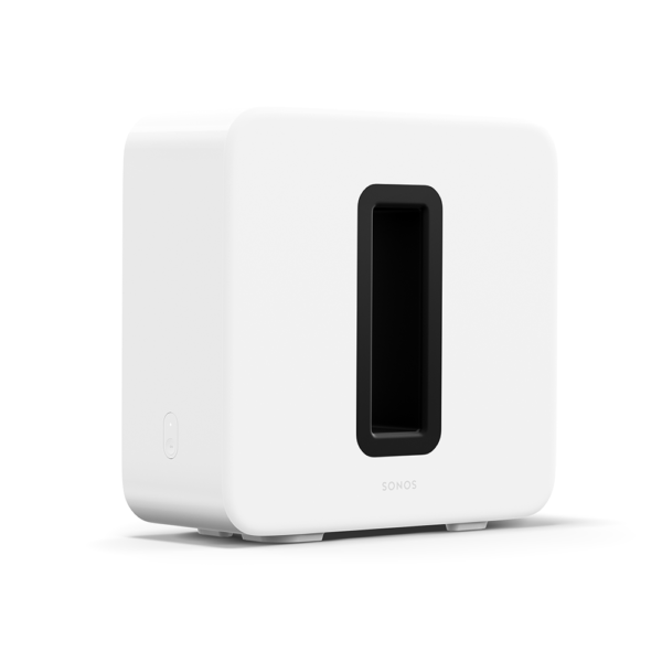 Sonos-Sub-White-Angle-View-Griffin-Video-AV