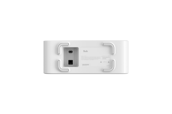 Sonos-Sub-White-Bottom-View-Griffin-Video-AV