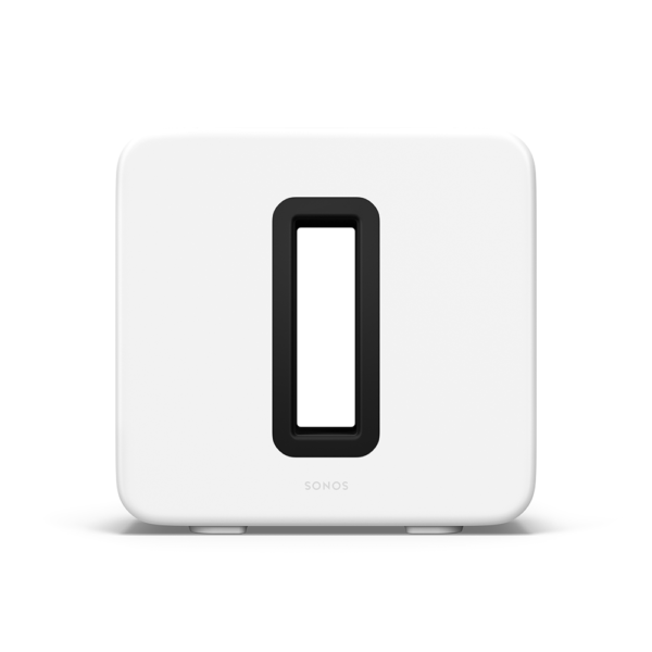 Sonos-Sub-White-Side-View-Griffin-Video-AV