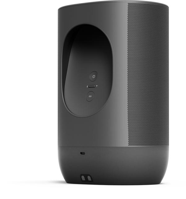 Sonos-Move-Black-Back-Angle-View-Griffin-Video-AV