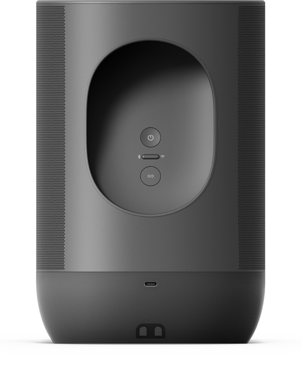 Sonos-Move-Black-Back-View-Griffin-Video-AV